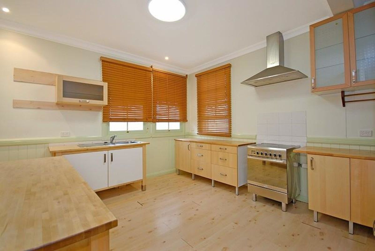 5 The Avenue, Clayfield QLD 4011, Image 1