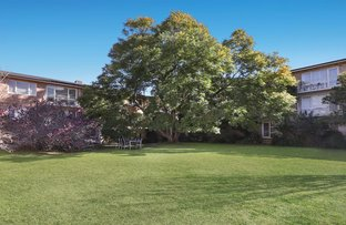 Picture of 39/2 King Street, Turramurra NSW 2074