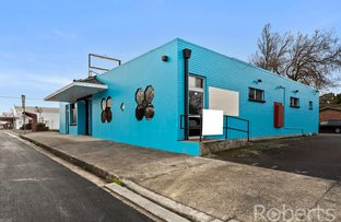 Picture of 102 Weld Street, Beaconsfield TAS 7270