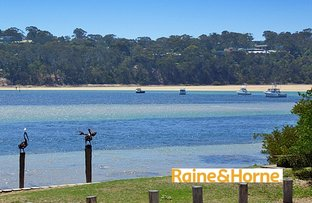 Picture of 10/12 Fishpen Road, Merimbula NSW 2548