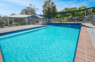 Picture of 91/175 Fryar road, Eagleby QLD 4207