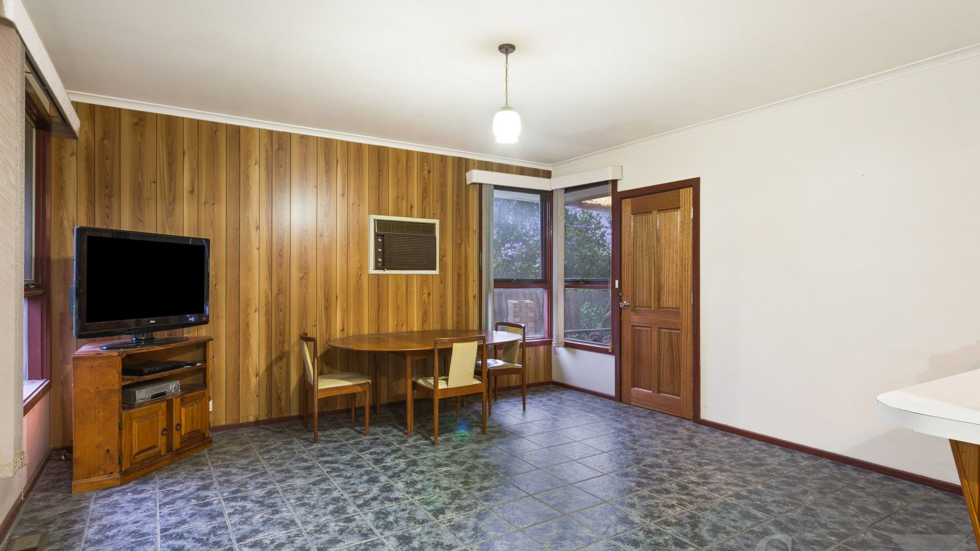 6 Windella Crescent, Glen Waverley VIC 3150, Image 1