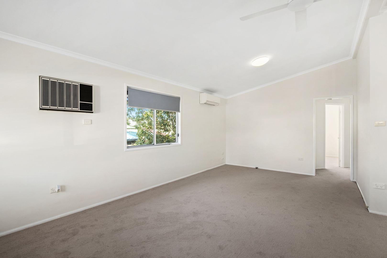 16 Arthur Phillip Drive, Kincumber NSW 2251, Image 2