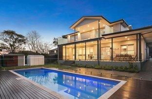 162B Quarry Road, Ryde NSW 2112