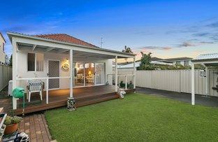 Picture of 48 Australia Avenue, Matraville NSW 2036