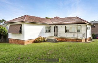 Picture of 252 Windsor  Road, Baulkham Hills NSW 2153
