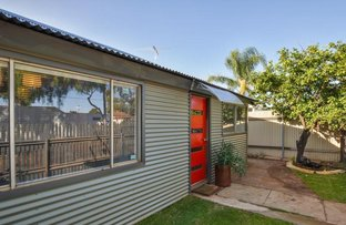 Picture of 172 Dugan Street, Kalgoorlie WA 6430