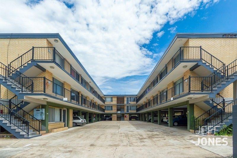 6/3 Heath Street, East Brisbane QLD 4169, Image 0