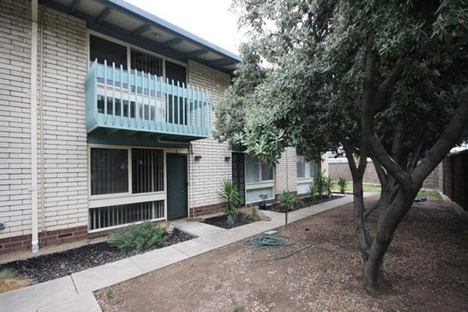 Picture of 3/278 Military Road, GRANGE SA 5022
