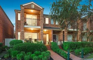 Picture of 4 Peregrine Court, Viewbank VIC 3084