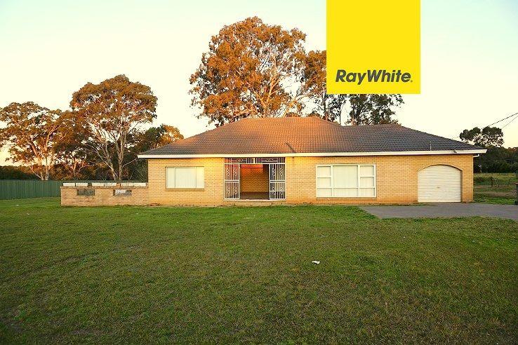 313 Bensley Road, Ingleburn NSW 2565, Image 0