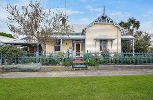 Picture of 19 Corangamite Street, Colac VIC 3250
