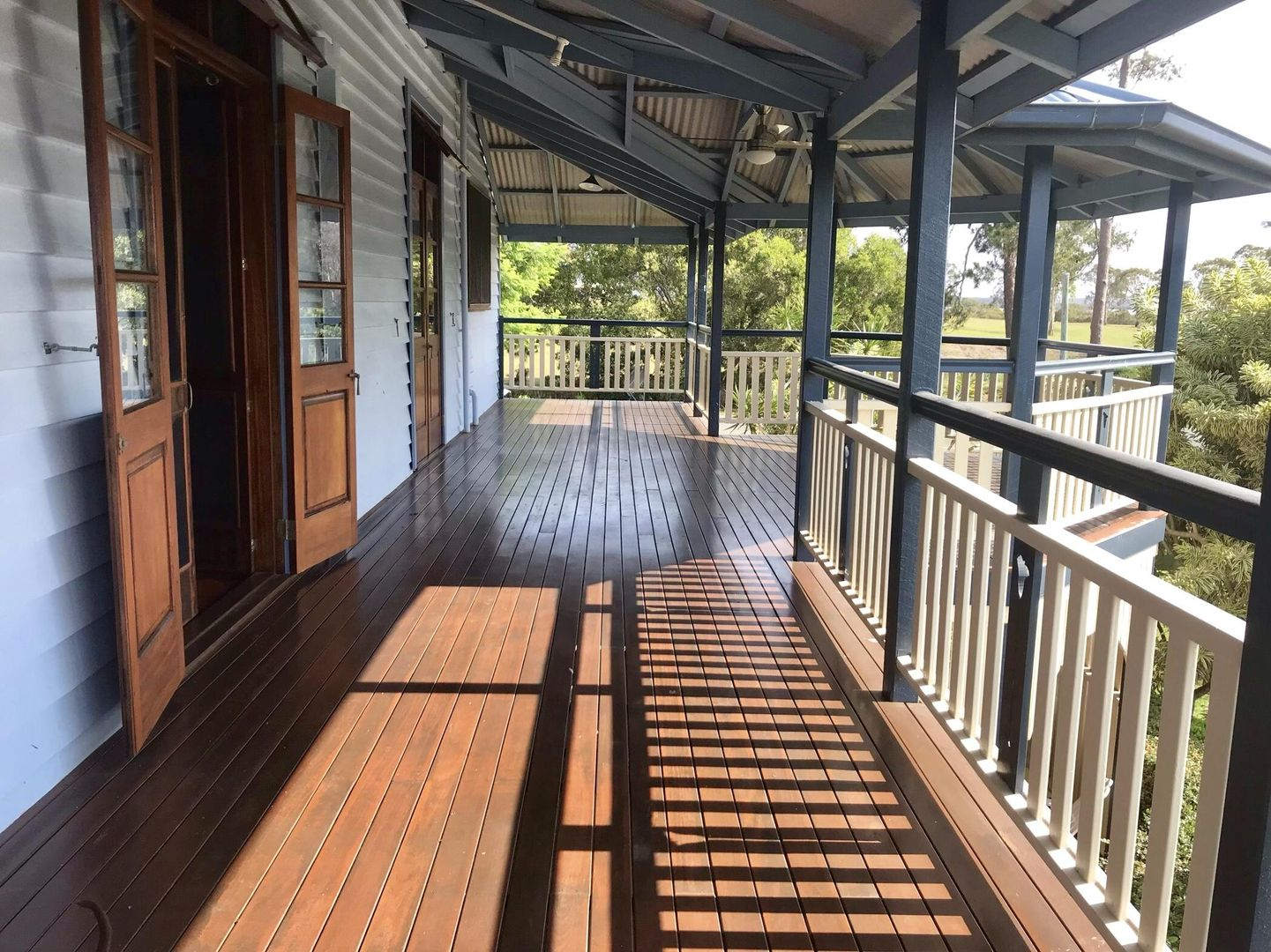APPLICATION APPROVED/308 Cabbage tree point rd, Steiglitz QLD 4207, Image 0
