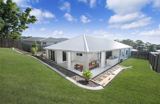 34 Carmen Court, Oxenford QLD 4210