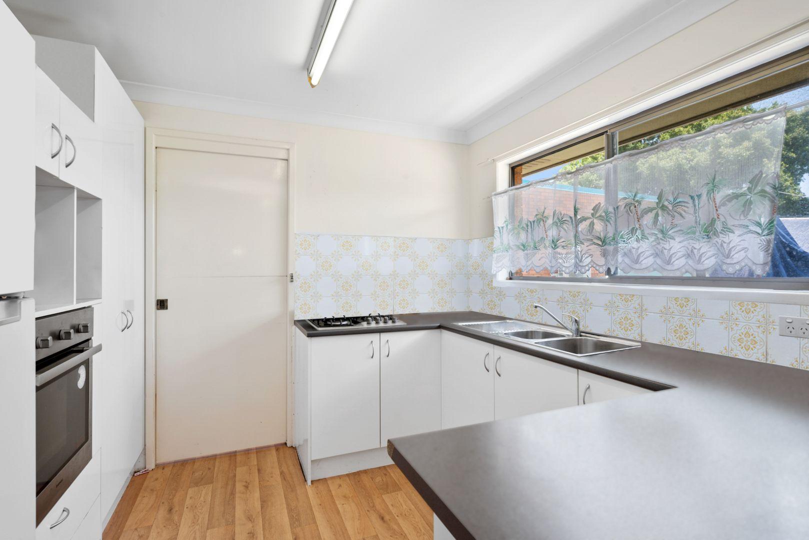 141 Anzac Avenue, Redcliffe QLD 4020, Image 1