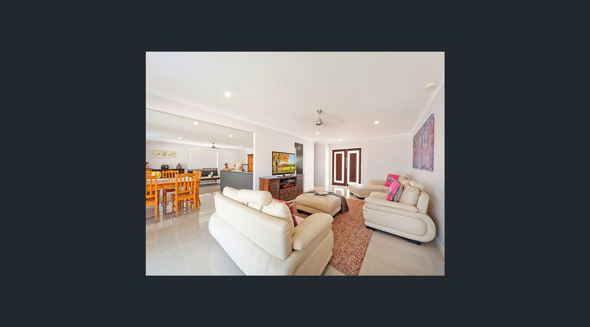 100 Oxley Drive, Paradise Point QLD 4216, Image 2