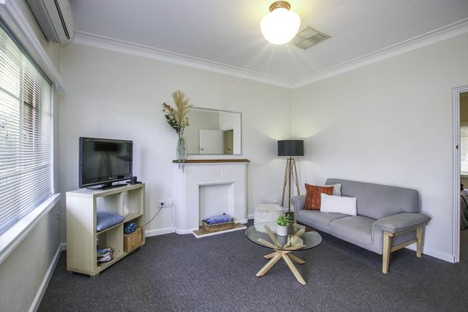 Picture of 5/694 Dean Street, ALBURY NSW 2640