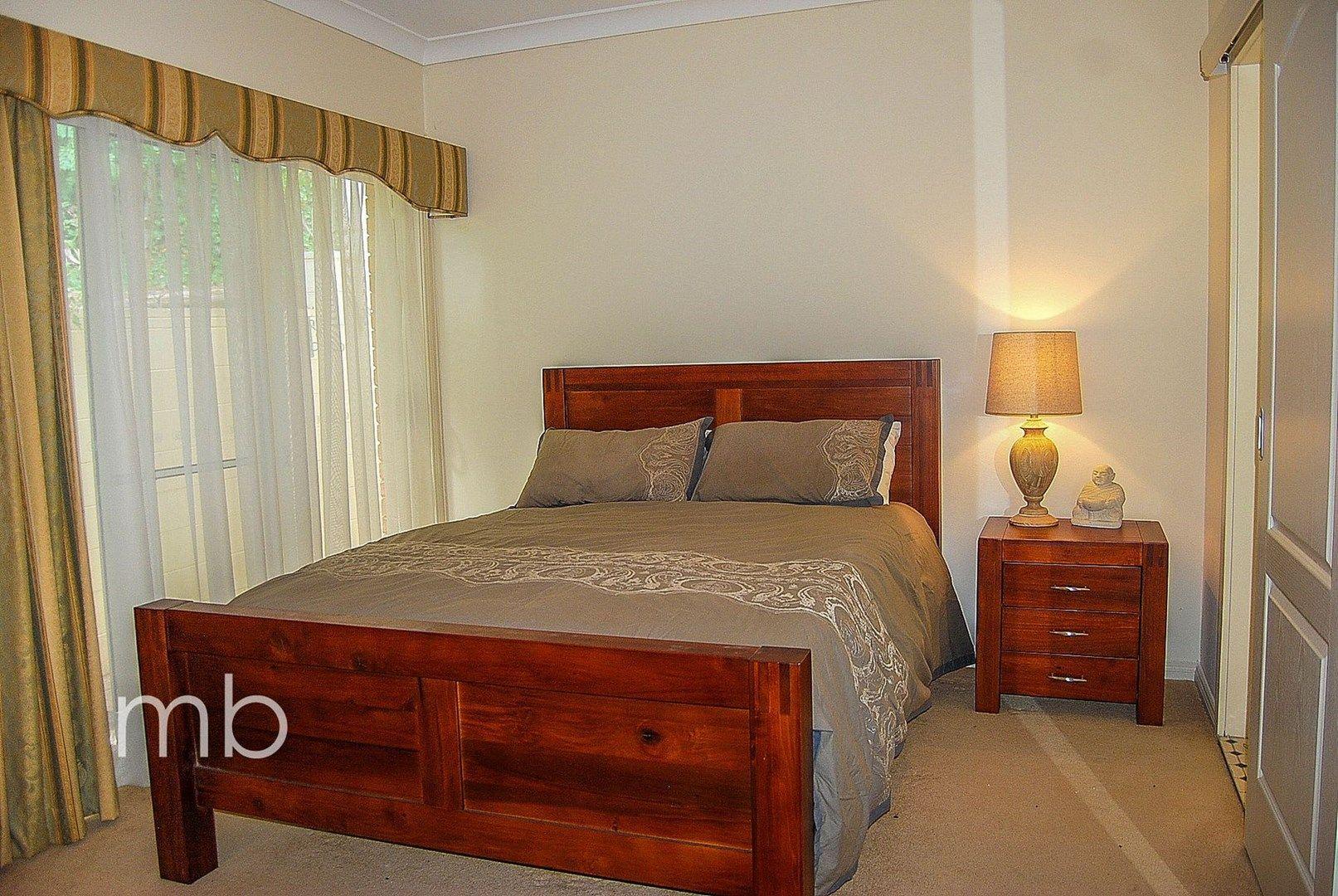 Room 3, 21 Wirruna Avenue, Orange NSW 2800, Image 0