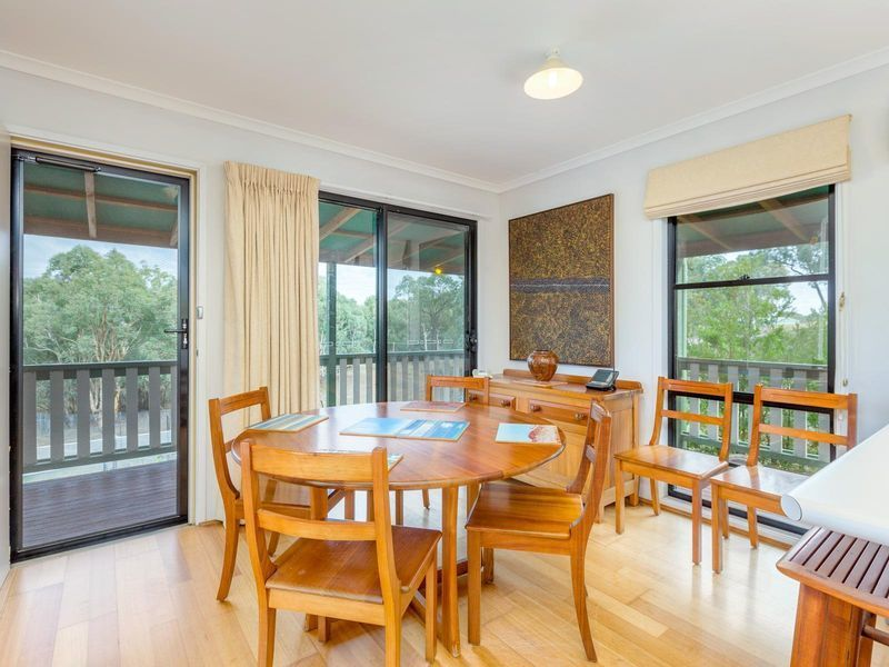 Lot 1, 263 Lawtons Road, Bellmount Forest NSW 2581, Image 2