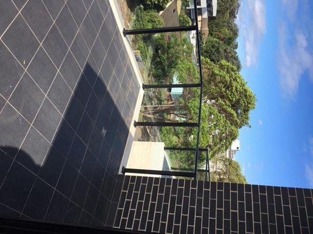 305/47 Lawrence Street, Peakhurst NSW 2210, Image 2
