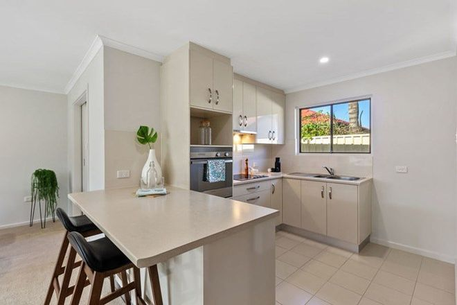 Picture of 36/511 Henley Beach Rd, FULHAM SA 5024