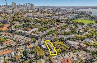 Picture of 239-241 Glenmore Road, Paddington NSW 2021