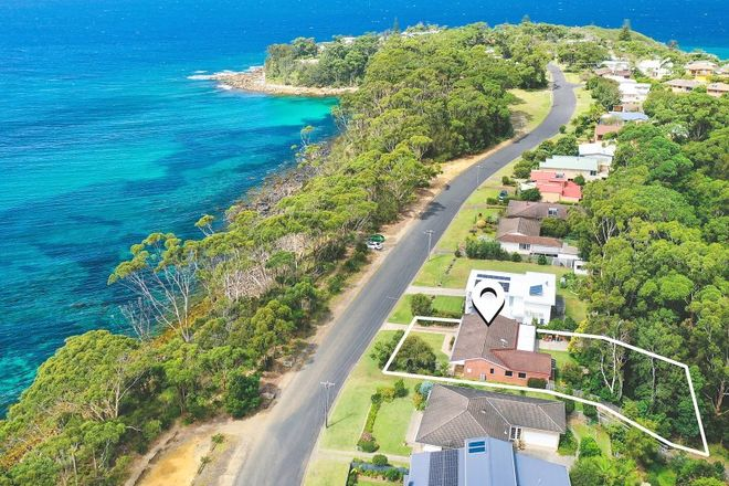 Picture of 81 Bannister Head Road, MOLLYMOOK NSW 2539