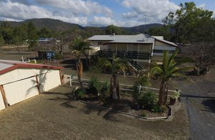 Picture of 52546 Burnett Highway, Bouldercombe QLD 4702