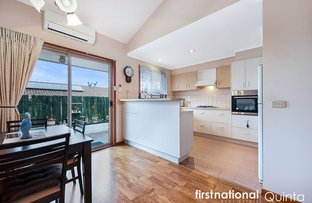 Picture of 74/112 Stud Road, Dandenong VIC 3175