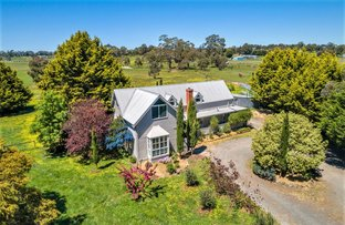 Picture of 17 Taylors Court, Kyneton VIC 3444