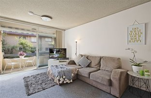1/68 Pacific Parade, Dee Why NSW 2099