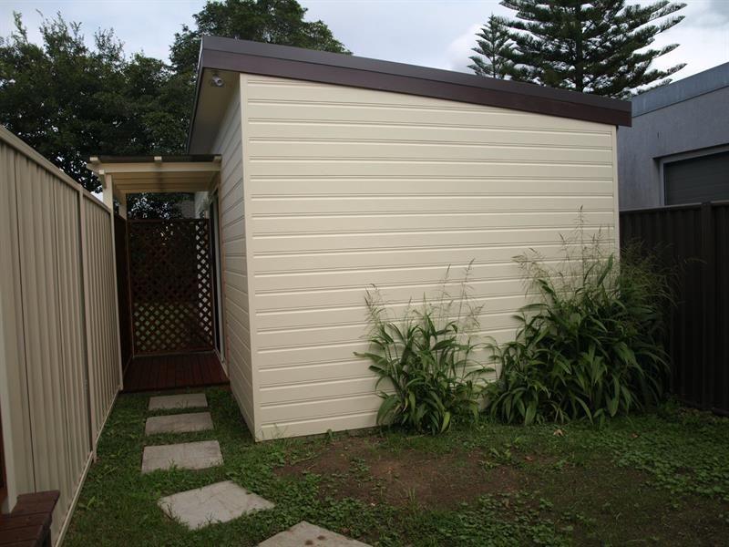 110 Morrison Road, Tennyson Point NSW 2111, Image 0