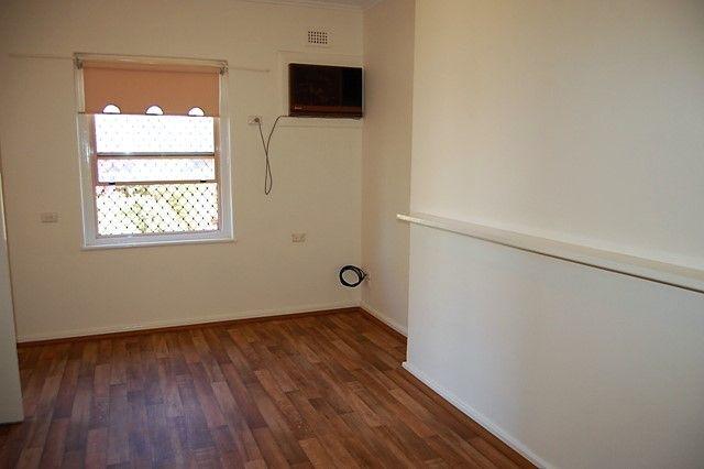 20 Abernethy Avenue, Port Augusta SA 5700, Image 1