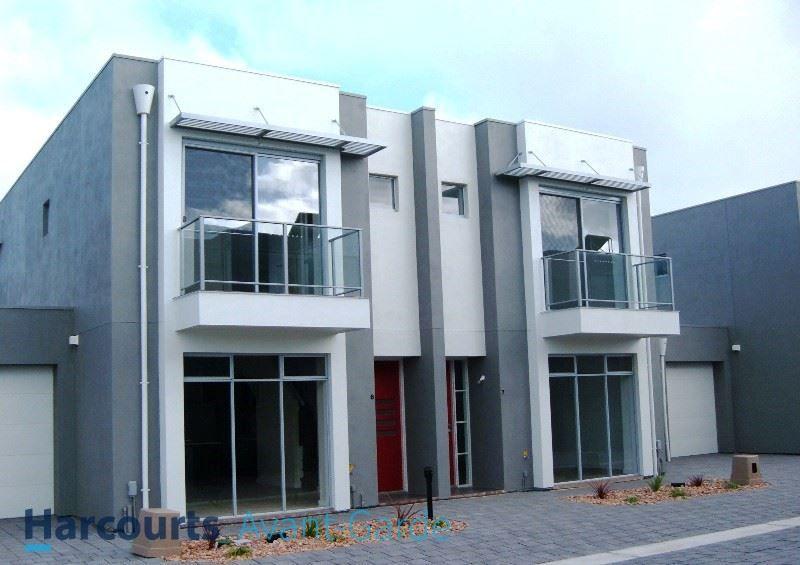6/19-27 St Kitts Place, Mawson Lakes SA 5095, Image 0