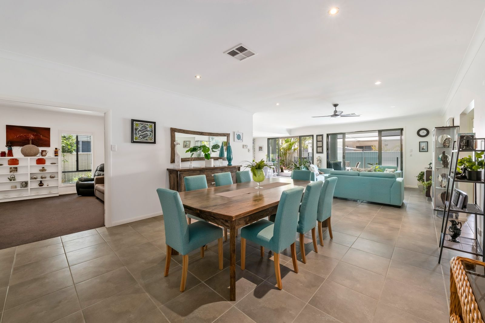 21 Trinity Place, Pelican Waters QLD 4551, Image 2