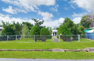 Picture of 16 Healy Street, Gordonvale QLD 4865