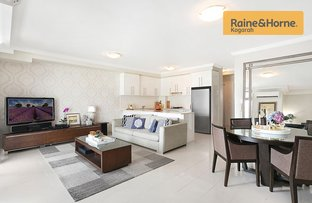 Picture of 7/284-290 Rocky Point Road, Ramsgate NSW 2217
