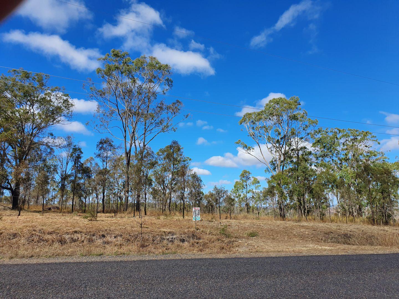 23 Stretton Drive, Blackbutt QLD 4314, Image 2