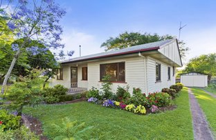 17 Power Street, Harristown QLD 4350