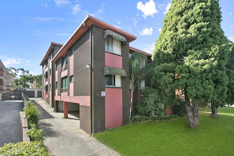 10/61-63 Virginia Street, Rosehill NSW 2142, Image 0