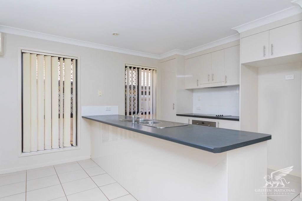 17 Desmond Street, Narangba QLD 4504, Image 1
