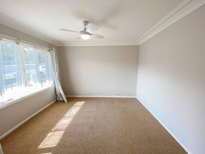 4/15 Alban Street, Corrimal NSW 2518, Image 1