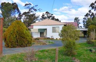 Picture of 17 North Street, Bribbaree NSW 2594