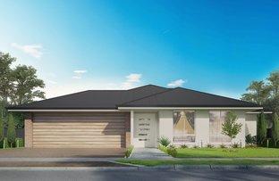 76 Lazzarini Drive, Harrington NSW 2427
