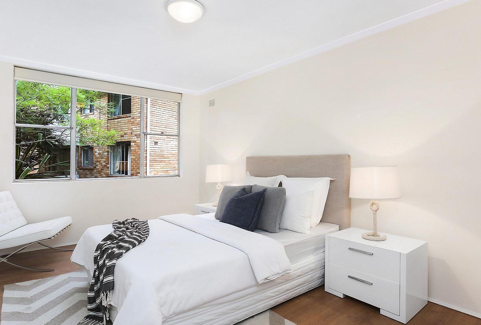 2/410 Mowbray Road, Lane Cove North NSW 2066, Image 1