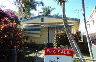 36 Murray Street, Sandgate QLD 4017