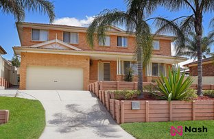 Picture of 7 Smith Place, Mount Annan NSW 2567