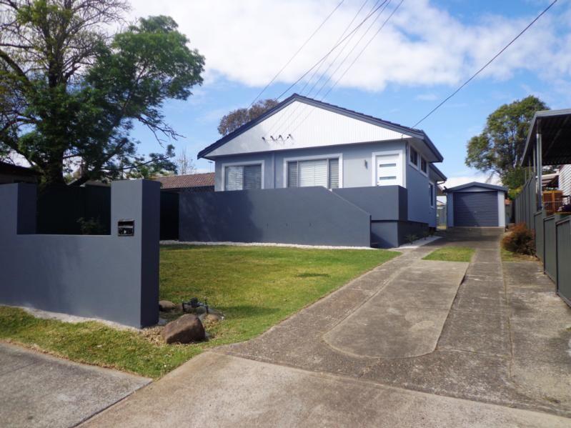 229 Brenan Street, Smithfield NSW 2164, Image 0