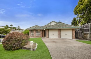 Picture of 17 Granada Drive, Eatons Hill QLD 4037