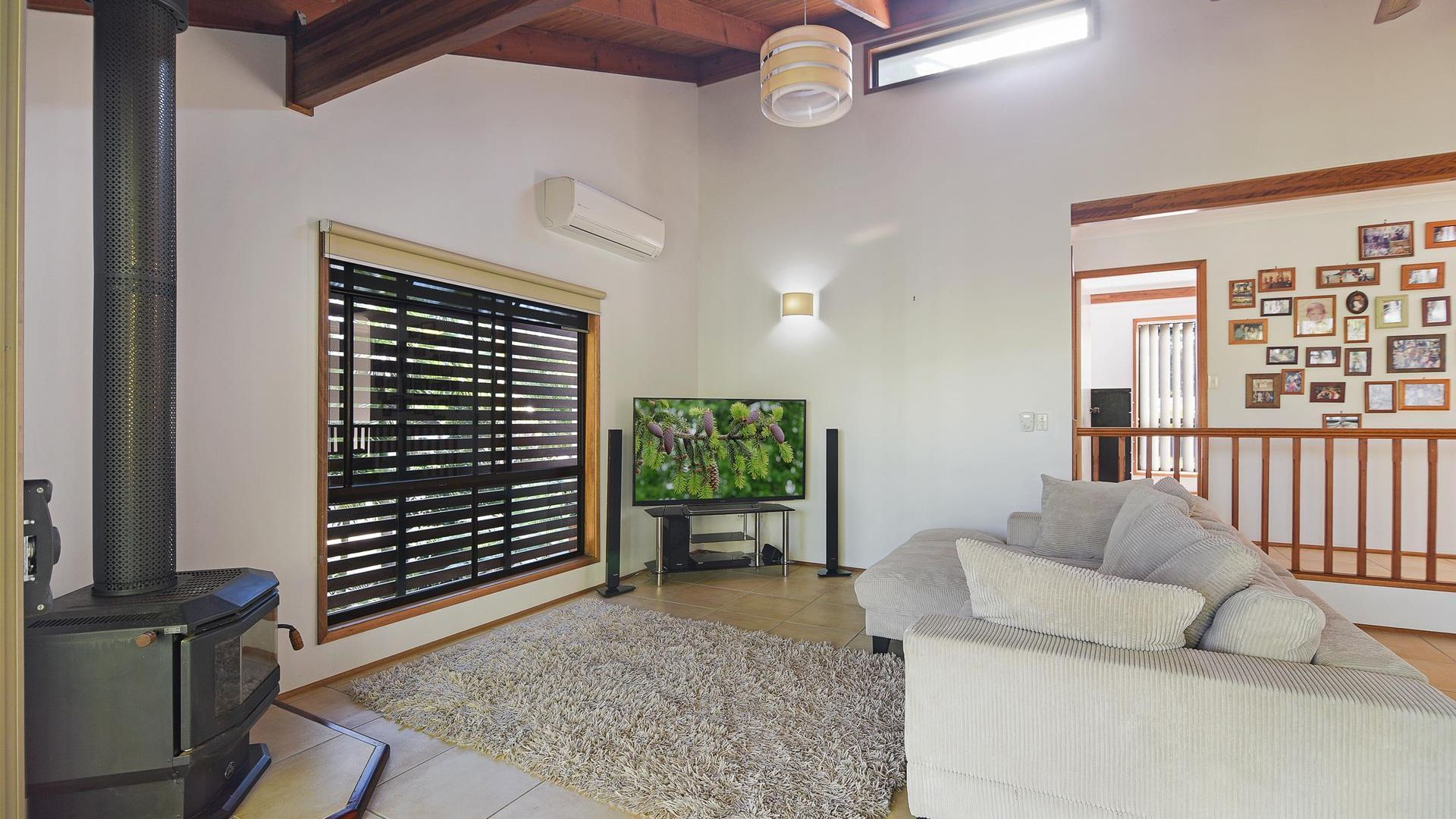 5 Alfriston Drive, Buderim QLD 4556, Image 2